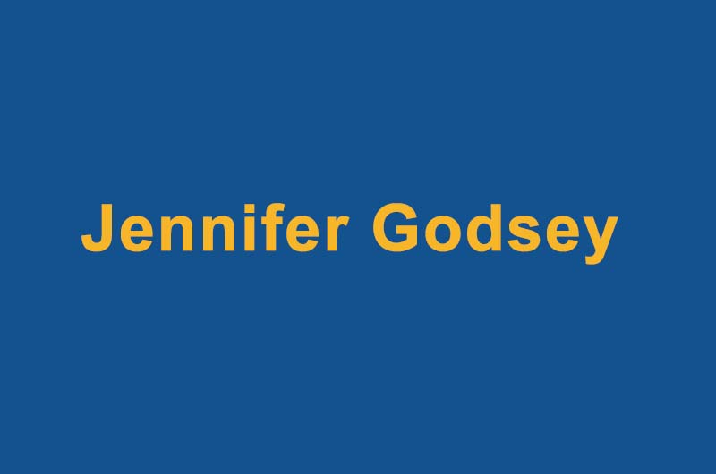 Jennifer Godsey